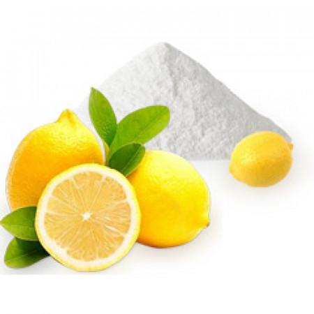 Лимонная кислота 15 грамм ARO