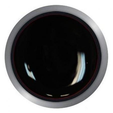 Краситель черный пищевой  (Уголь растительный) 50 гр