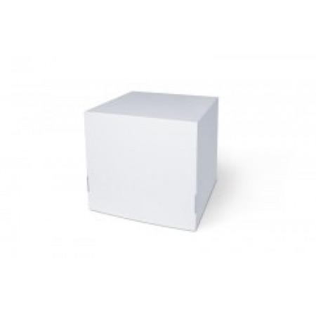 Коробка для торта 35*35*35 см 3-5кг