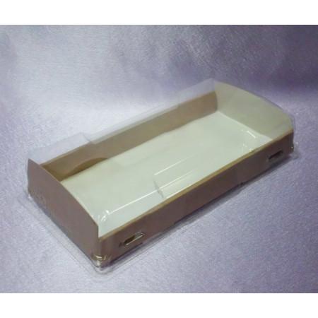 Упаковка ECO OpBox 600