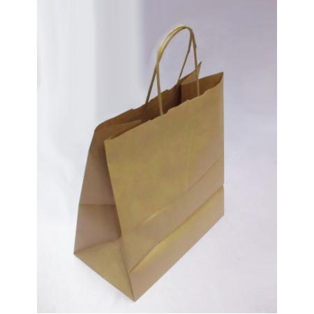 Пакет ECO CarrBag TW 260*150*350