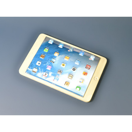 """Форма пластиковая """"Плитка iPad"""""""