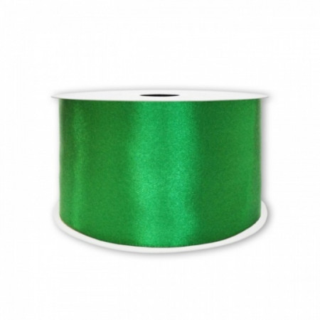 Лента H=12 зеленая мм длина 1 метр