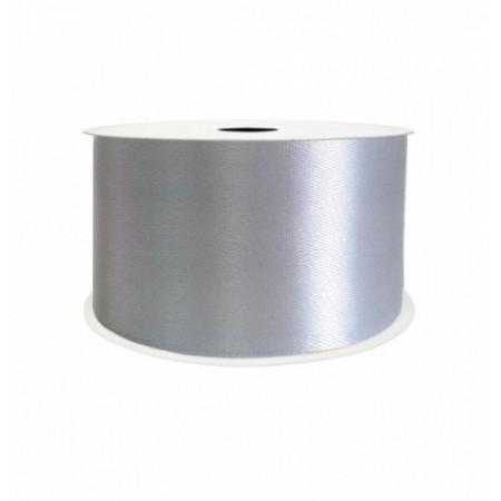 Лента H=12 серебряная мм длина 1 метр