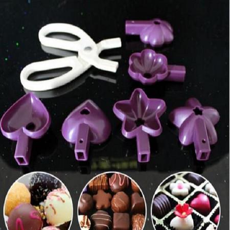 Инструмент для приготовления конфет и кейкпопсов