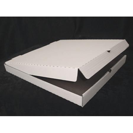 Упаковка для ПИЦЦЫ и ПИРОГОВ 450*450*35