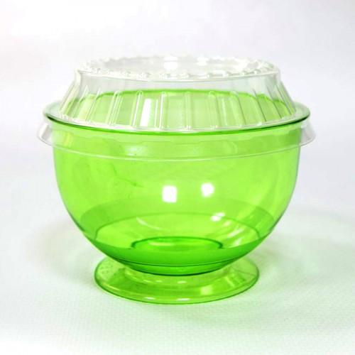 Бумажные стаканчики с- upakovkatorgru