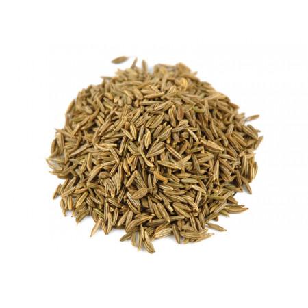 Тмин семена 50 грамм