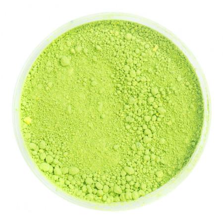 """Цветочная пыльца """"Светло-зеленый"""""""
