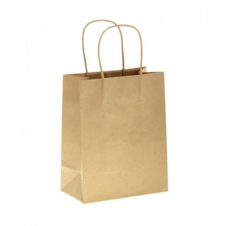 Пакет ECO CarrBag TW 350*150*450