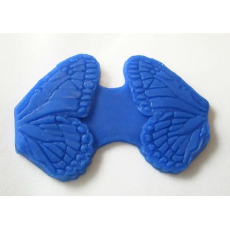 """Вайнер """"Крыло бабочки"""""""