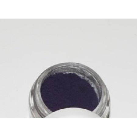 Сухая краска Magic Colours пурпур 6 грамм