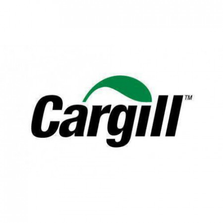 Шоколад темный Cargill 54% 100 грамм