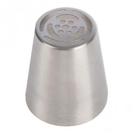 Насадка кондитерская Тюльпан №10 1427614